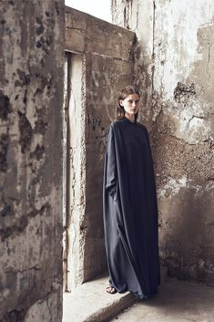 The Row Resort 2016 - Collection - Gallery - Style.com