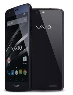 Le smartphone VAIO existe bel et bien, et c'est désormais officiel - http://www.frandroid.com/smartphone/273433_le-smartphone-vaio-existe-bel-et-bien-et-cest-desormais-officiel  #Smartphones
