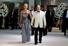 Na alle geruchten: Albert en Charlene van Monaco weer samen ... - Het Nieuwsblad: http://www.nieuwsblad.be/cnt/dmf20170729_02993442