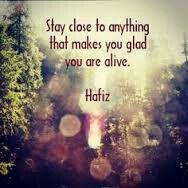 :) beautiful words