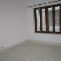 6 Bedroom House for rent in Baridhara, Dhaka