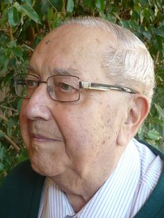 Frère défunt: Ennio Contardo (L'Hermitage)