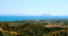 A plot/land for sale located in Monte Mayor Golf & Country Club, Benahavis  https://www.crystalshore-properties.com/en/listing/spain/estepona/new-golden-mile/plot/1554/
