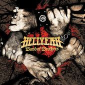 Band of Brothers, HELLYEAH  for more details visit :http://music.megaluxmart.com/
