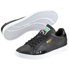 Match Women's Sneakers