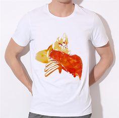 Dota 2 Tshirts     Tag a friend who would love this!     FREE Shipping Worldwide     #dota #dota2 #cosplay #gaming    Get it here ---> http://giffmemana.com/dota-2-tshirts-2/