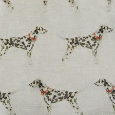 Dalmation Linen is part of our Voyage Decoration range. Make your house a home with this stunning fabric. Highest quality made to measure roman blinds, made in Britain. Made To Measure Curtains, Crafts Beautiful, Roman Blinds, All Design, Fabric Design, Home Accessories, Giraffe, Fabrics, Dalmatians