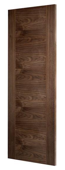 Walnut Doors, Walnut Furniture, Door Price, Timber Door, Circus Art, Walnut Veneer, Internal Doors, Hardwood Floors, Home Improvement