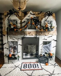 Beddy's is perfect for these hard to make beds! Wishing you all a fun and safe Halloween!🎃 📷: @kempfcottage   #beddys #zipyourbed #zipperbeading  #adultbedding #boysroomideas #girlsroomideas fashionablebedding  #bedding #beddings #stylish #homedecor #homeinspo #homedecoration #bedroomdesign #bedroomgoals #bedroomideas Girl Room, Girls Bedroom, Bedroom Decor, Bedroom Ideas, Make Your Bed, How To Make Bed, Beddys Bedding, Zipper Bedding, Shared Bedrooms