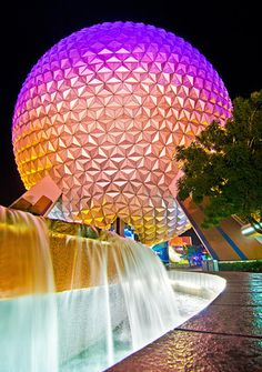 Tips for Celebrating at Walt Disney World!