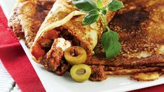 Cheesesteak, French Toast, Tacos, Mexican, Beef, Breakfast, Ethnic Recipes, Food, Meat