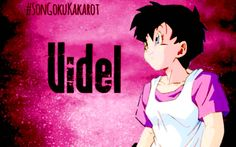 #23 Videl | When it comes to Dragon Ball/Z/GT or even Dragon Ball Super for that matter. Girl characters don't have the brightest shine in the limelight. Although, that doesn't mean that they don't shine at all. Videl had grit and willpower about her that I felt stretched as its own emotion against pre-existing Dragon Ball characters. Videl was a fighter at heart, built within her soul and fueling her veins. It's honestly why I like her character. Although, after the Buu crisis and Videl…