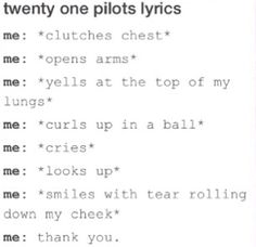T|-/ank you.