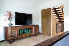 Furnished by Fusion Interiors