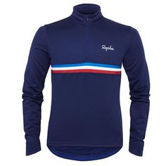 Rapha release long sleeve Country Jerseys   road.cc