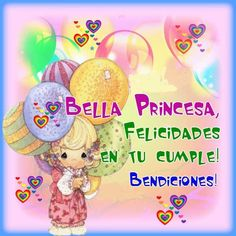Happy birthday to my little granddaughter love you 😘 Happy Birthday Niece, Funny Happy Birthday Wishes, Happy Birthday Flower, Happy Birthday Pictures, Happy Wishes, Birthday Images, Happy Birthday Cards, Birthday Fun, Birthday Quotes