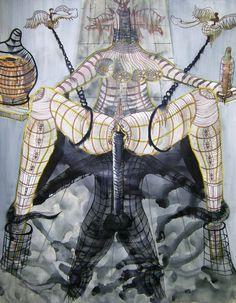 Salugia   Artia Gallery Paintings, World, Gallery, Paint, Roof Rack, Painting Art, The World, Painting, Painted Canvas