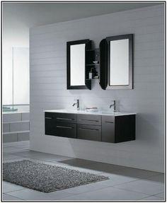 great share bathroom cabinets wickes bathroom pinterest cabinets bathroom and bathroom cabinets