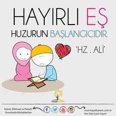 102 Best Muslim Anime Couple Images On Pinterest Muslim Girls