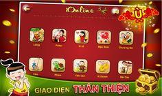 Tải game Ionline miễn phí cho điện thoại, Game Ionline phiên bản mới nhất dành cho điện thoại ANdroid – Java – IOS. Ionline là game đánh bài hấp dẫn nhất hiện này và có lượng người chơi rất đông đảo