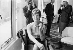 Happy birthday, Barbra!  Fotogallery di una wonder woman: il nostro omaggio ai suoi 70 anni.