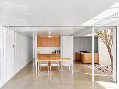 Gallery of Naranga Avenue House / James Russell Architect - 4