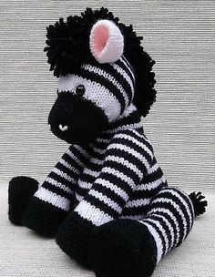 1000+ images about Knit/Crochet Dolls + Toys on Pinterest ...