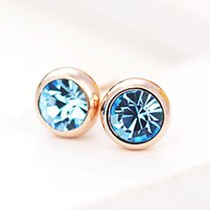 Find More Stud Earrings Information about Stud earrings men and women's jewelery simple and nice gift in box ALW1597,High Quality gift friend,China gift cooking Suppliers, Cheap gift boxes for wine bottles from ALW Fashion Focus on Aliexpress.com