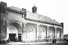 Theatres and Halls in Sheffield, South Yorkshire Sources Of Iron, Industrial Development, Sheffield City, Northern England, South Yorkshire, Derbyshire, Old Pictures, Unity, Rome