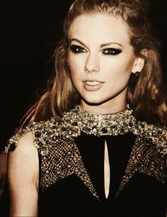 Taylor Swift!!!!!!!!!!!
