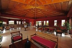 Oasis-Papagayo-Sport--Family-Resort-photos-Exterior.JPEG (579×386)