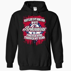 orever001Hong-032-MARYLAND FOREVER, Order HERE ==> https://www.sunfrog.com/Camping/1-Black-80360624-Hoodie.html?89701, Please tag & share with your friends who would love it , #christmasgifts #renegadelife #superbowl