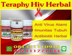 http://www.obatherbalwasirmanjur.com/2017/09/benarkah-spirulina-bisa-mengobati-hiv-aids/