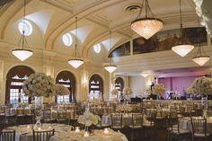 joe-cogliandro-crystal-ballroom-wedding-photography-007.jpg (980×652)