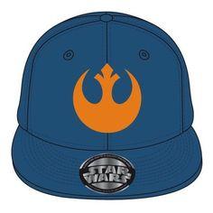Bat Signal, Superhero Logos, Baseball Hats, Star Wars, Stars, Caps Hats, Budget, Baseball Caps, Starwars