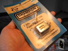 Champion 507 and 517 motors NOS - any interest? - Racer Swap Shop - Slotblog