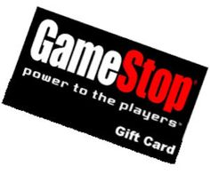 Looking for the finest gift card website or GameStop gift card exchange website or site to sell iTunes card, We deal with every best and possible Deal.For More Information, check our website quickcashmi.com Today !!!