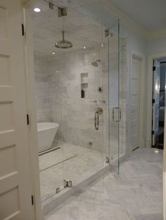 steam-shower-with-marble-tiling-2017