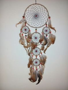 #nativedreamcatchers #bohemianstyle #gypsy #handcrafted #handmade #asiczary