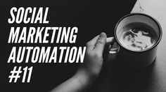 Social Automation #11: FB Page link to Linkedin Automatically