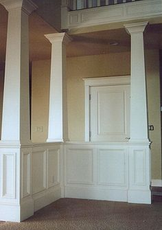 817 maryland ave york beautiful arts and crafts style Craftsman tapered columns