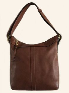 Stunning Cole Haan Brown Woven Leather Shoulder Handbag With Brass Hardware Brown Coach Purse, Thanksgiving Fashion, Reusable Shopping Bags, Brown Purses, Coach Purses, Chocolate Brown, Convertible, Brown Leather, Designer Purses