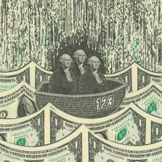 Mark-Wagner-Currency-Collage-Boat.jpg (640×640)