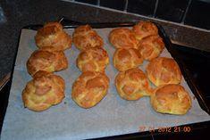 Glutenfri matblogg: Vannbakkels Muffin, Gluten Free, Bread, Breakfast, Food, Glutenfree, Morning Coffee, Brot, Essen