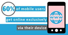 Do you rely on Free WiFi? Marketing Opportunities, Customer Engagement, Got Online, Free Wifi