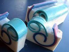 melt and pour soap - Google Search
