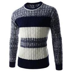 Buy 'TheLees – Color-Block Knit Top' with Free International Shipping at YesStyle.com. Browse and shop for thousands of Asian fashion items from South Korea and more!