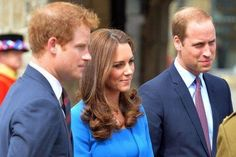 Prince Harry 30th Birthday party cancelled Prince Harry cancels 30th birthday party due to pregnant Kate's morning sickness.