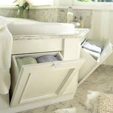 under bath storage - Google Search