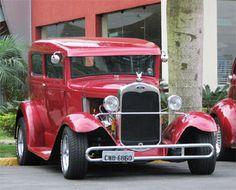Vintage Auto via autos.culturamix.com